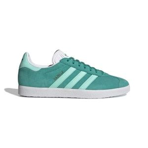 Adidas Mens GAZELLE BRAND NEW SNEAKERS